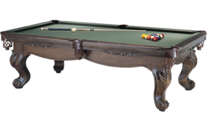 Chambersburg Pool Table Movers, we provide pool table services and repairs.